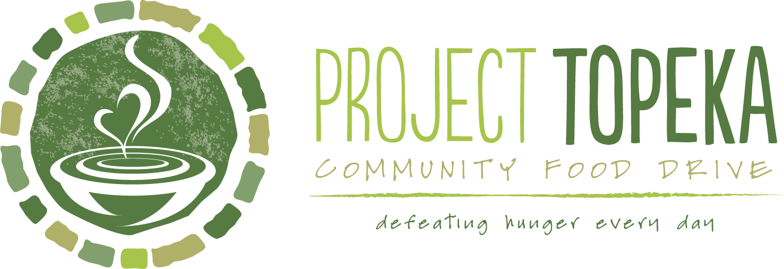 Project-Topeka-New-Logo-horiz
