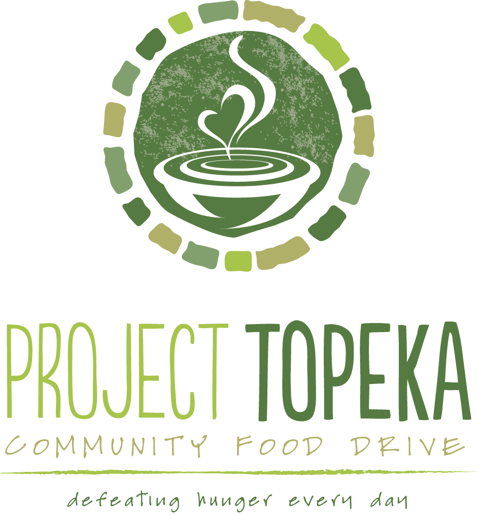 Project-Topeka-New-Logo-stacked